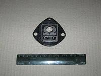 Пильник опори кульовий ВАЗ 2101 (покупн. АвтоВАЗ)