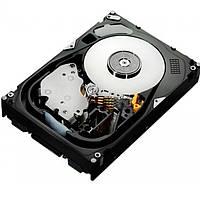 (HUC101890CS4204 0B31239) Жесткий диск Hitachi (HGST) Ultrastar C10K1800 4Kn 900GB, SAS 12Gb/s