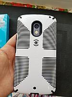 Чохол Speck для MOTOROLA Droid Maxx2 , фото 1