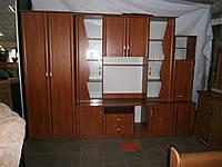 Гостиная б/у, мебель в гостиную б/у