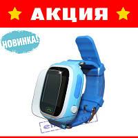Защитная пленка для детских умных часов Smart Baby Watch Q90 (Q100)
