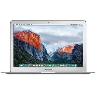 Ноутбук Apple MacBook Air A1466 (MQD42RU/A)
