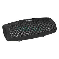Bluetooth Speaker Optima MK-9 Black
