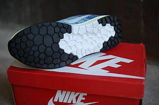 Кроссовки женские Nike.Тестиль, фото 2