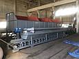 Бункер трёх секционный для хранения инертных материалов KARMEL , фото 6