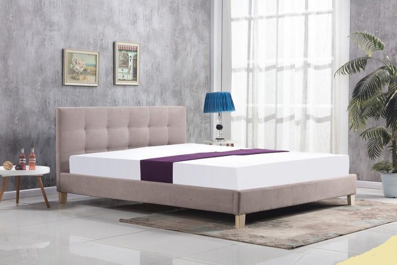 Кровать Oxford 160 (Halmar)