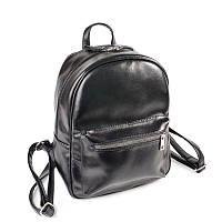 Женский рюкзак М142-Z, фото 1