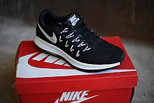 Кроссовки женские Nike текстиль