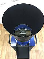 Гранулятор комбикорма ГКМ - 260., фото 2