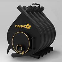 Печь булерьян «Canada» classic «02» 18 кВт