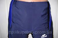 Плавки шорты мужские Арт.615В.Размеры:48-54