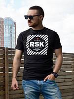 Мужская футболка  КЛ28