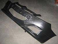 024 0206 900C TEMPESTБампер передний GEELY MK 06-