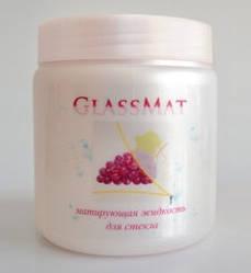 Жидкость для матирования GlassMat 0,5 л
