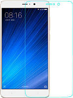 Защитное стекло TOTO Hardness Tempered Glass 0.33mm 2.5D 9H Xiaomi Mi 5S Plus