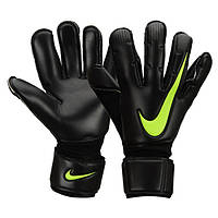 Вратарские перчатки Nike GK Vapor Grip 3 ACC 010