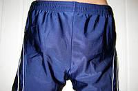 Плавки шорты мужские Арт.402W.Размеры:48-54