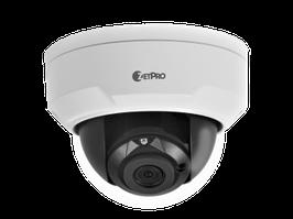 Smart IP Видеокамера ZIP-322SR3-DVSPF28