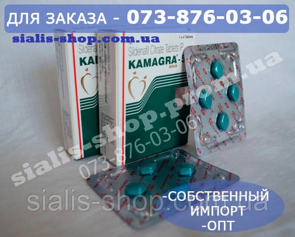 силденафил фото упаковки