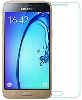 Защитная пленка TOTO Film Screen Protector 4H Samsung Galaxy J3 J300H/DS, фото 1