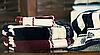 Полотенце  морское синее OZDILEK PASULA  махра велюр 70*140