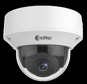 IP Видеокамера ZIP-3232ER-VS