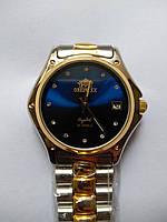 Часы Orientex Механические с датой