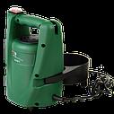 Краскопульт электрический DWT ESP05-200T, фото 3