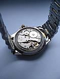 Часы Orientex Механические с датой, фото 5