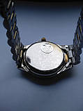 Часы Orientex Механические с датой, фото 6