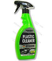 WіNSO PLASTIC CLEANER (очиститель пластика и винила)