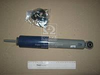 Амортизатор ВАЗ 2101-07 передн. масл. (пр-во ПЕКАР)