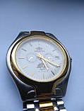 Часы Orientex Механические с датой, фото 3