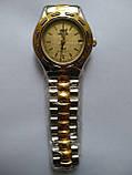Часы Orientex Механические с датой, фото 2