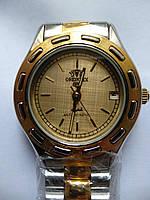 Часы Orientex Механические с датой, фото 1