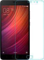 Защитное стекло TOTO Hardness Tempered Glass 0.33mm 2.5D 9H Xiaomi Redmi Pro