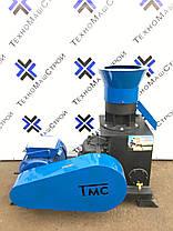 Гранулятор кормов и пеллет Гранд 400 (GRAND 400), фото 3