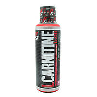 ProSupps L-Carnitine 473ml (Green Apple)