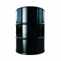 Шпаклівка ХВ-004 призначається для вирівнювання і виправлення дефектів