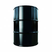 Шпатлевка ХВ-004 предназначается для выравнивания и исправления дефектов