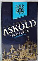 Чай Askold PEKOE GOLD, 90 гр.