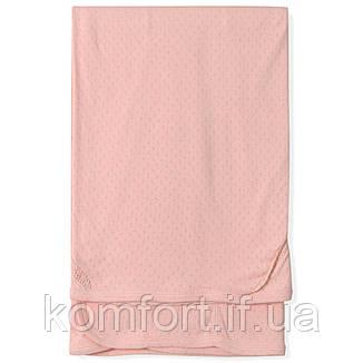 Одеяло для новорожденного Caramell Caramell (One Size), фото 2