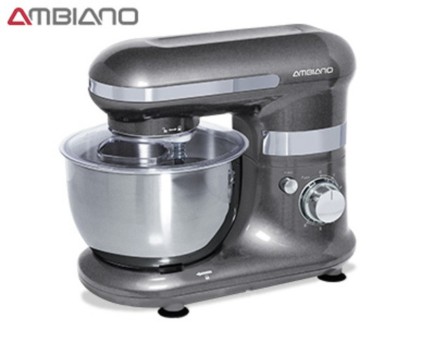 Кухонный комбайн Тестомес Medion 95300 Ambiano