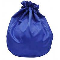 Пошив сумок оптом в Украине. Сравнить цены, купить потребительские ... 2a811bdd21b