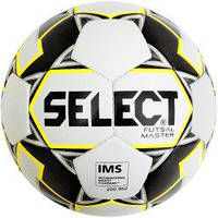 Select Futsal Master IMS, фото 1