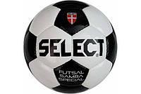 Select Futsal Samba Special 62024