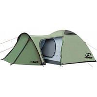 Палатка Hannah Atol capulet olive