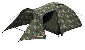 Палатка Hannah Atol mimicry