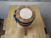 Корзина на Пресс для масла холодного отжима 1,5л., фото 2
