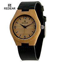 Мужские часы Redear S56